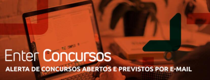 (c) Enterconcursos.com.br